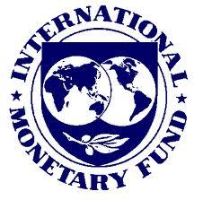 IMFlogo
