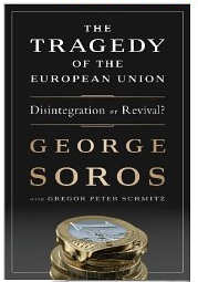 soros tragedy of the EU