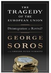 soros tragedy of the EU