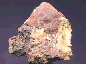 thorium_raw_chunk